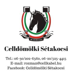 partner-logok